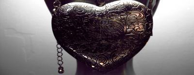Заболевания сердца. Кардиология
