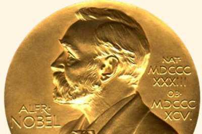 Мильнер, Брин иЦукерберг учредили премию вобласти медицины